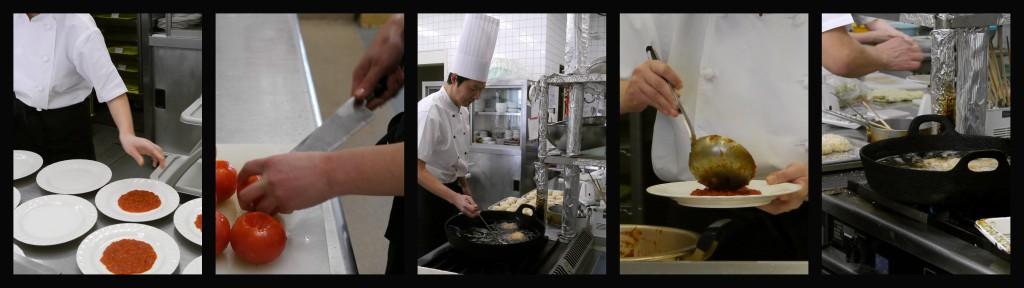 20120229厨房